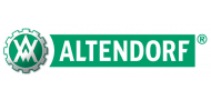 Logo: Wilhelm Altendorf GmbH & Co. KG